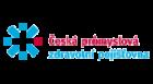 logo-cpzp-1