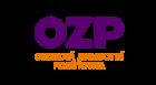 logo_ozp