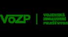 logo_vozp-1